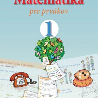 Matematika pre prvákov