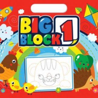 Big Block 1 PZ