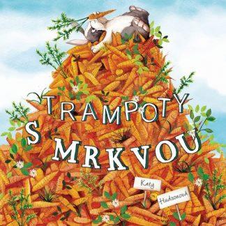 Trampoty s mrkvou