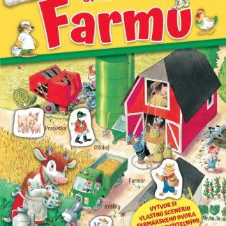 Spoznaj... Farmu
